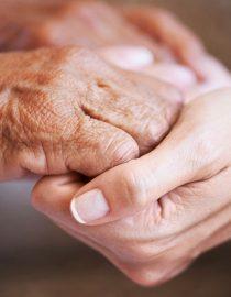 Do Rheumatologists Treat Fibromyalgia?