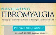 What Is Fibromyalgia? Infographic