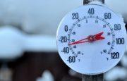 Fibromyalgia and Weather