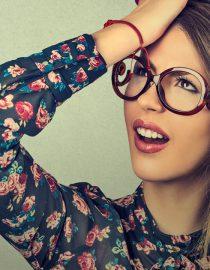 Train Your Brain to Improve Fibromyalgia Memory Loss