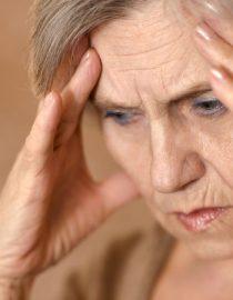 Rompiendo el estigma asociado a la fibromialgia