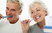 Perfect Your Fibromyalgia Oral Health Plan