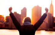 Goal Setting With a Chronic Illness
