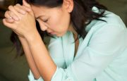 How to Cope With Fibromyalgia Pain