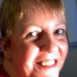My Story: Doreen Richard