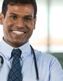 Seeing a Fibromyalgia Specialist