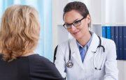 Fibromyalgia and Disability