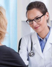 What Fibro Patients Should Know About Affording Treatment