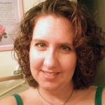 My Story: Debora McNicholas
