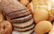 Fibromyalgia and Gluten
