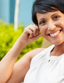 The Fibromyalgia Coping Box