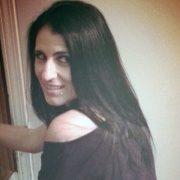 My Story: Christina Garcia