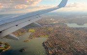 Flying With Fibromyalgia