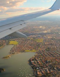Flying With Fibromyalgia: What You Need to Know