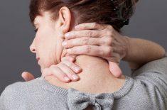 What Are the Symptoms of Fibromyalgia?