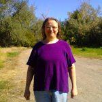My Story: Fredda Rippen