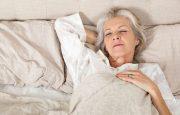 Fibromyalgia Chest Pain