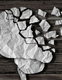 Study Sheds Light on How Fibromyalgia Works