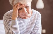 Fibromyalgia and Bladder Problems