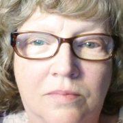My Story: Cherie Dailey