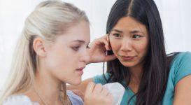 How Do We Explain Fibromyalgia to Others?