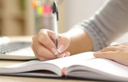 The Benefits of Journaling for Fibromyalgia