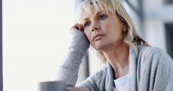Avoiding Cabin Fever With Fibromyalgia