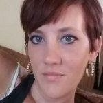 My Story: Caroline Johnson