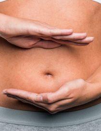 Fibromyalgia and Digestion