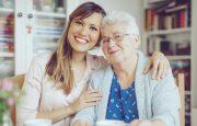 How to Help Someone With Fibromyalgia