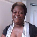 My Story: Gina D. Davenport