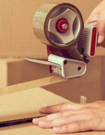 Moving With Fibromyalgia: What to Expect