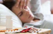 Fibromyalgia and the Flu