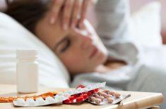 How to Avoid the Flu With Fibromyalgia
