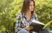 Studying With Fibromyalgia