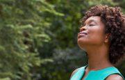 Fibromyalgia and Faith