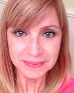 My Story: Carol Sands