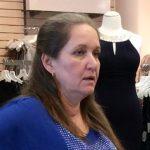 My Story: Marci Clark
