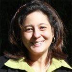 My Story: Palmira Cohn