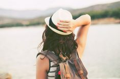 Five Tips for Traveling With Fibromyalgia
