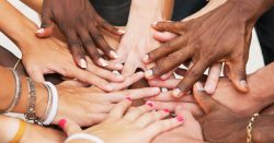 Finding Fellow Fibromyalgia Sufferers