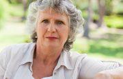 Positive Aspects of Fibromyalgia