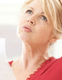 Managing Fibromyalgia Night Sweats and Hot Flashes
