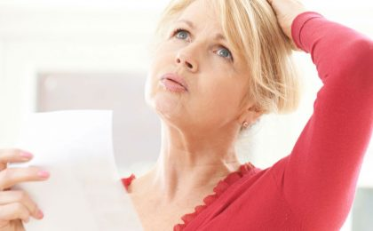 Fibromyalgia Night Sweats: How to Manage Hot Flashes at Night