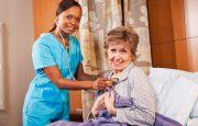 Fibromyalgia Doctor Frustrations