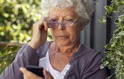 Less Common Fibromyalgia Symptoms