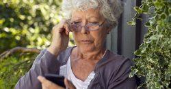 10 Less Common Fibromyalgia Symptoms