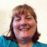 My Story: Sheri Leland
