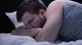 Easy Ways to Combat Fibromyalgia Insomnia