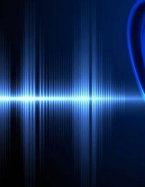 Fibromyalgia and Noise Sensitivity